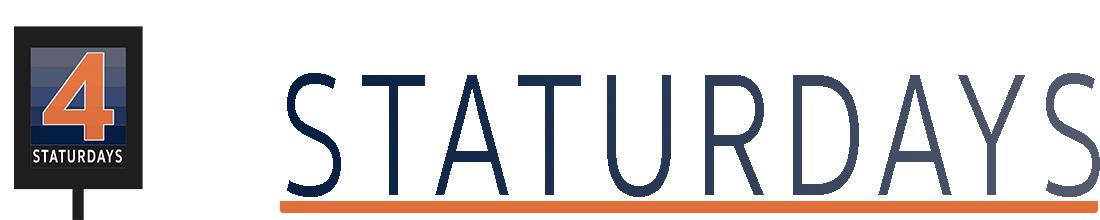 Staturdays Newsletter